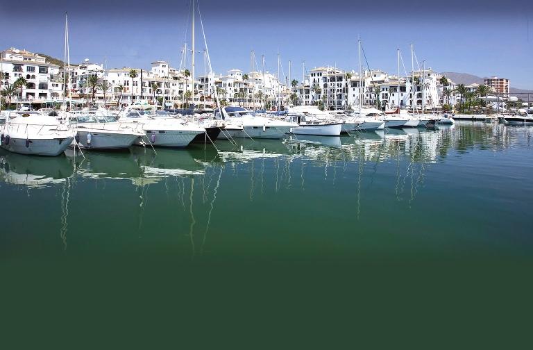 SF-620 Sea Cat: реинкарнация легенды